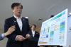 """4차산업혁명 기술 국제표준 선점 나선다…""""2023년 세계 4강"""""""