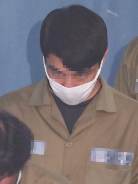 """이문호 버닝썬 대표 """"여친 '약'이랑 헷갈렸다"""""""