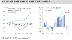 """안효섭 측 """"'낭만닥터 김사부2' 출연 제안 받고 검토 중"""""""