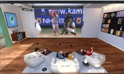 위지윅스튜디오, SKT와 손잡고 5G 콘텐츠 제작 나선다