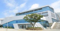 [마켓인]공무원연금 해외채권 ETF 투자 마무리…거래증권사 선정 나서