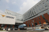 '이웃 여성 17시간 감금하고 성폭행 시도'…경찰, 20대 남성 구속