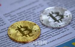 비트코인,1만1000달러 돌파…페이스북 '리브라' 효과