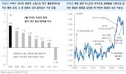 """""""7월 한국은행 금리 인하 유력…원화 단기 약세전망"""""""