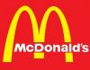 가맹금 예치·정보공개서 제공 거부한 맥도날드…공정위, 과징금 부과