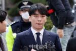 경찰, 버닝썬 수사 5개월 만에 마무리…승리 총 7개 혐의(종합)