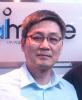 한양대 김종수 교수, 새로운 딥러닝 학습 알고리즘 개발..'IEEE 액세스'에 논문 게재