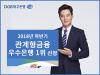 대구銀, 금감원 '관계형 금융' 중소형은행 부문 1위 선정