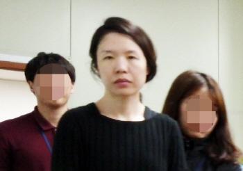 """고유정 현장검증 안 한 이유…경찰 """"조리돌림 당할까봐"""""""