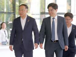 """이의정, 뇌종양 투병에도 연기 열정 """"팔다리 묶고.."""""""