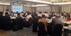삼성증권, 독립법인대리점·자문사 CEO포럼 개최