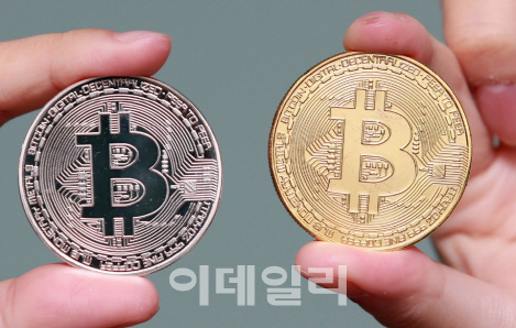 """비트코인 시세, 1500만원 돌파..""""호재 다양해"""""""