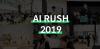 네이버·라인, 전 세계 개발자 참가 'AI Rush' 개최