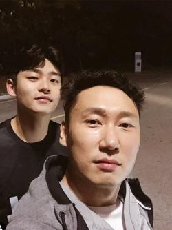 [퇴근길 뉴스]강현석 매니저, 채무 논란→성희롱·몰카까지?