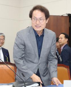 """조희연 """"평가 통한 자사고 폐지 소모적""""…일괄폐지 위한 법개정 촉구"""