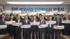 방사청, 첫 민관협력형 부패방지체계 '청렴방위사업 협의회' 발족