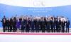 G20 외교전 나서는 文대통령…2박3일간 7개국 정상과 회담