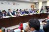 내년 최저임금 업종별 차등적용 무산…사용자위원 반발