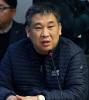 """최저임금 동일적용 결정…소상공인·中企 """"더 이상 논의, 의미 없다"""""""