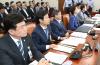 국회 교육위, 상산고 탈락시킨 전북교육청 질타