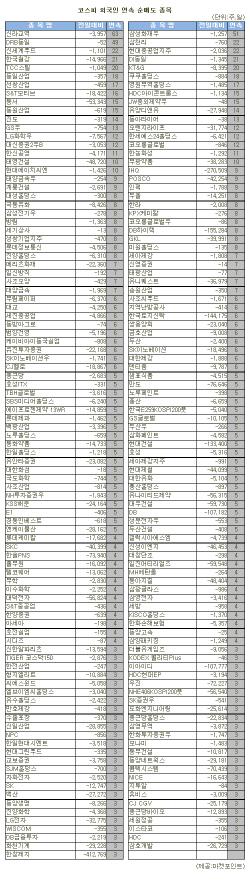 """병무청 부대변인 """"유승준 아닌 스티브유...병역회피 막을 것"""" (인터뷰)"""