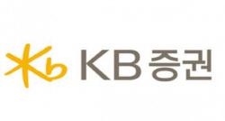 KB증권, 원화로 베트남 주식에 바로 투자한다