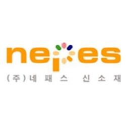 네패스신소재, 사업다각화 '잰걸음' 나선 이유는?