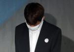 '몰카, 집단 성폭행' 정준영·최종훈, 정식 재판 시작