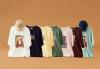 빈폴, '1989 리미티드 에디션' 티셔츠 출시