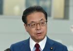 """日경제산업상 """"韓규제 철회 요청 없었다""""..'신뢰 손상' 경고(종합)"""