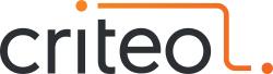 크리테오, 타게팅 광고 솔루션 '앱 인스톨' 출시
