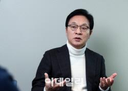 """정두언, 유서 남기고 숨져…주민 """"그러실 분 아니었는데""""(종합2보)"""