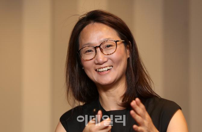 """②""""국민연금 손발묶는 5%룰 바꿔야"""""""