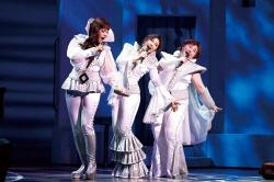 200만 돌파 앞둔 '맘마미아!' 배우들이 꼽은 성공 비결은