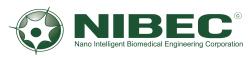 나이벡, 미국 기업과 항염증 원료 물질이전 계약 체결