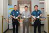 [동네방네]서울 중구, 위기가정 위한 통합지원센터 열어