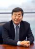 """'가사도우미 성추행' 김준기, 국내 송환 속도내나…警 """"범죄인인도 청구 요청"""""""