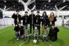 광운대, 세계로봇대회 `로보컵`서 3개 부문 수상