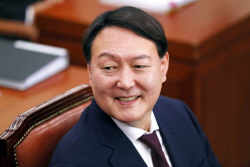 '윤석열호(號)' 출범 카운트다운…사법농단 재판 어찌되나