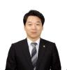 [마켓인]여당, 창조경제센터 PEF설립·GP등록 허용 추진
