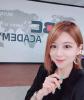 """손정은, MBC 계약직에 """"직장 괴롭힘 1호로 언론플레이"""" 일침"""