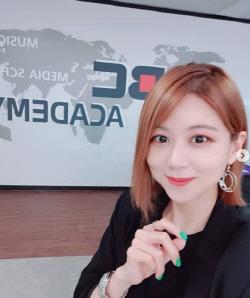 """손정은 """"계약직, 직장 괴롭힘 1호 언론플레이"""" 일침"""