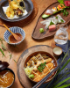 파라다이스시티, 레스토랑·라운지 미식 체험단 모집