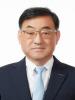 포스텍 새 총장에 김무환 첨단원자력공학부 교수