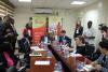 에스알포스트, '클라우드 기반 SW'로 아프리카 수출의 길 열다