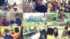 경기교육청, 유치원 투명성·공공성 높일 영상 제작·배포