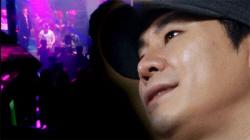 'YG 성접대 혐의' 양현석, 50일 만에 입건(종합)