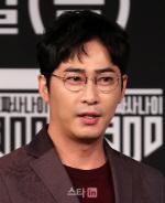 강지환, 성폭행 후 노래 불러 '마약 검사 의뢰'