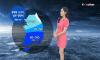 오늘(목) 중북부 폭염특보…남부 흐리고 비