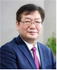 한국문화관광연구원장에 '김대관 경희대 교수'